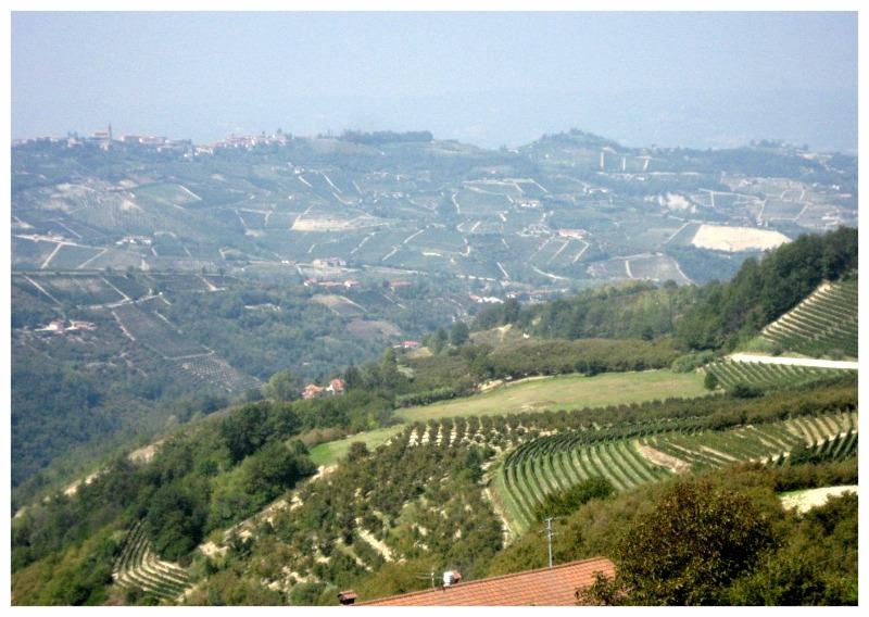 Benevello-panorama.jpg