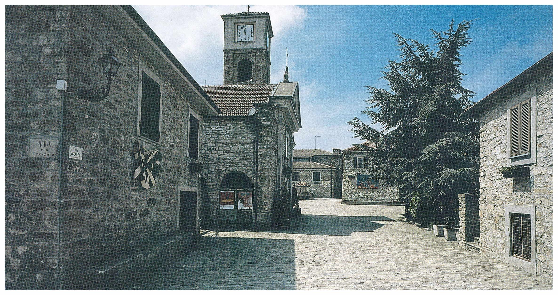 Associazione-Borghi-Autentici-dItalia-Bergolo-1-CN-1.jpg