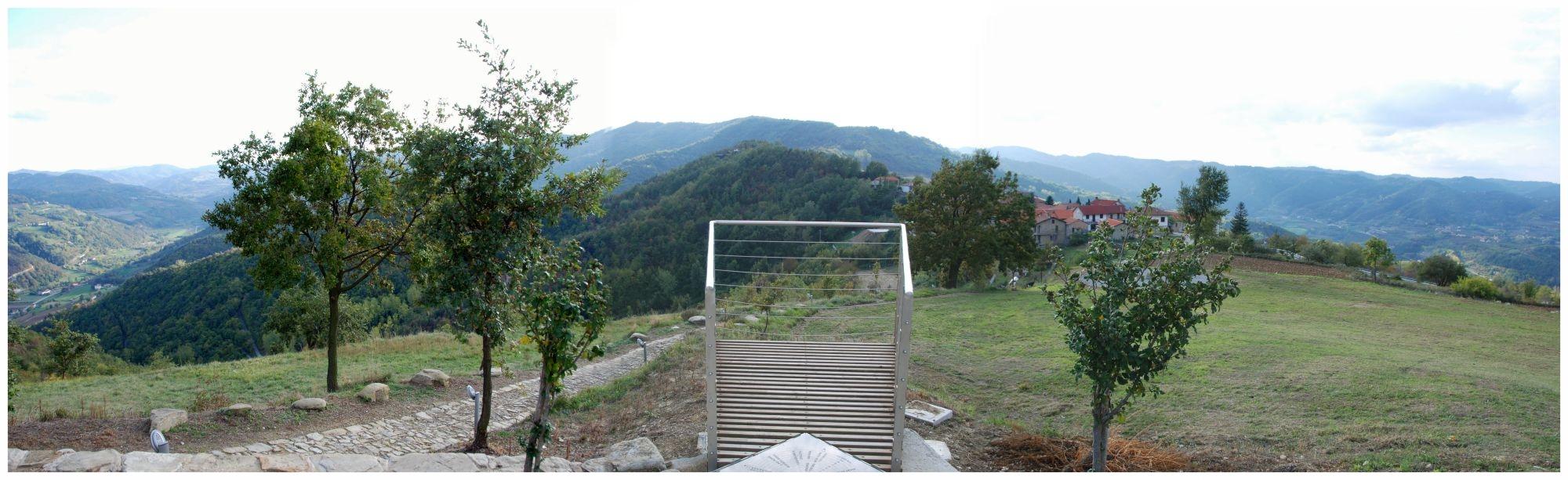 Bergolo-2000_Armellino_e_Poggio-2.jpg