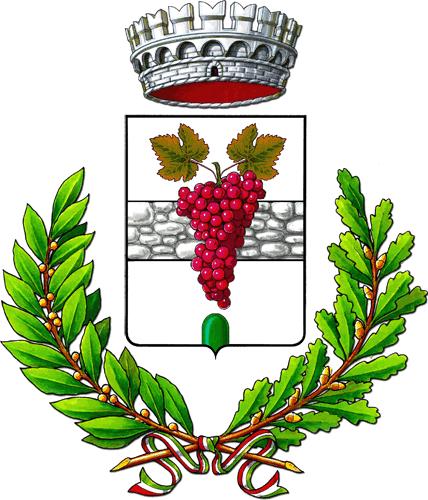 VISIT CASTELLINALDO D'ALBA -