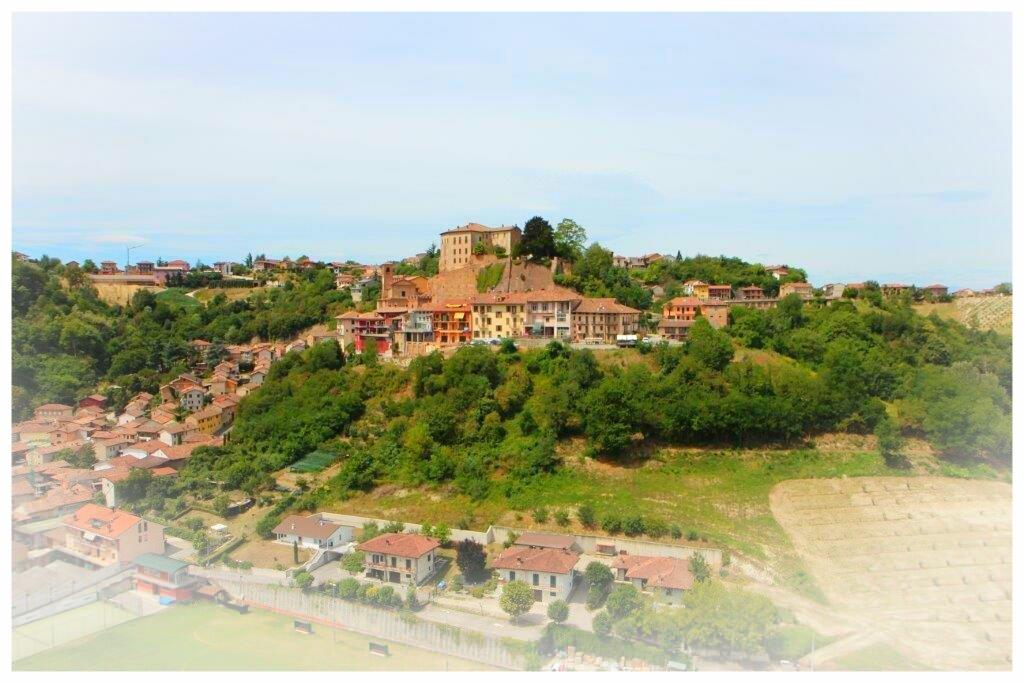 castellinaldo comune langhe e roero piemonte turismo in langa tour delle langhe vini piemonte cucina piemontese visitare le langhe borghi.jpg