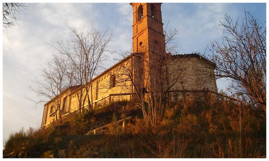castellinaldo comune langhe e roero piemonte turismo in langa tour delle langhe vini piemonte cucina piemontese visitare le langhe chiese.jpeg