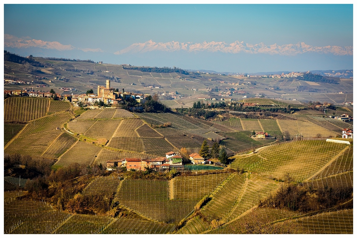 Castiglione_Falletto comune langhe e roero cuneo piemonte turismo borghi d'italia turismo arancione vivere langa roero.jpg