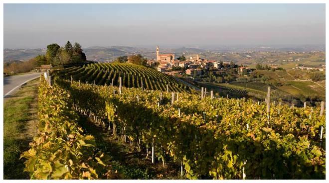 a-castiglione-tinella-il-santuario-e-in-festa-1312.660x368.jpg