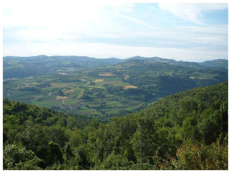 Castino comune langhe e roero piemonte turismo in langa visita il roero percorsi tour belvedere.jpg