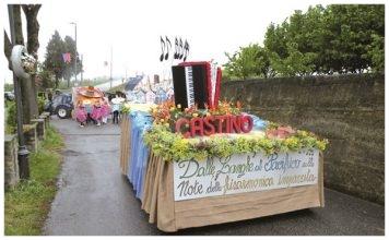Castino comune langhe e roero piemonte turismo in langa visita il roero percorsi tour feste.jpg