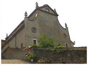 Castino comune langhe e roero piemonte turismo in langa visita il roero percorsi tour itinerari.jpg