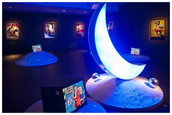 museo-della-magia CHERASCO CUNEO.jpg