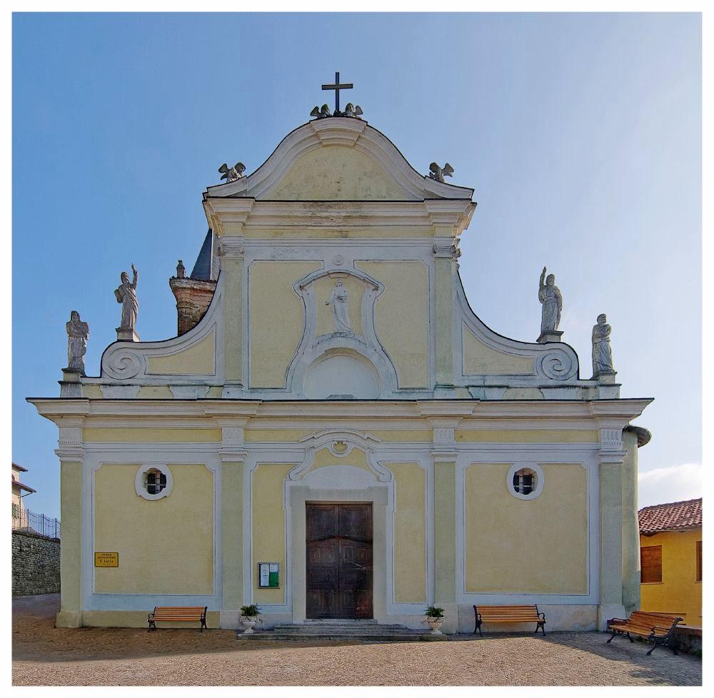cissone chiesa santa lucia piemonte percorsi religiosi.jpg