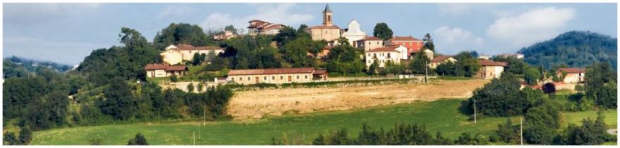 CISSONE COMUNE PIEMONTE LANGHE E ROERO TURISMO PERCORSI ITINERARI GASTRONOMICI TOUR VISITA.jpg