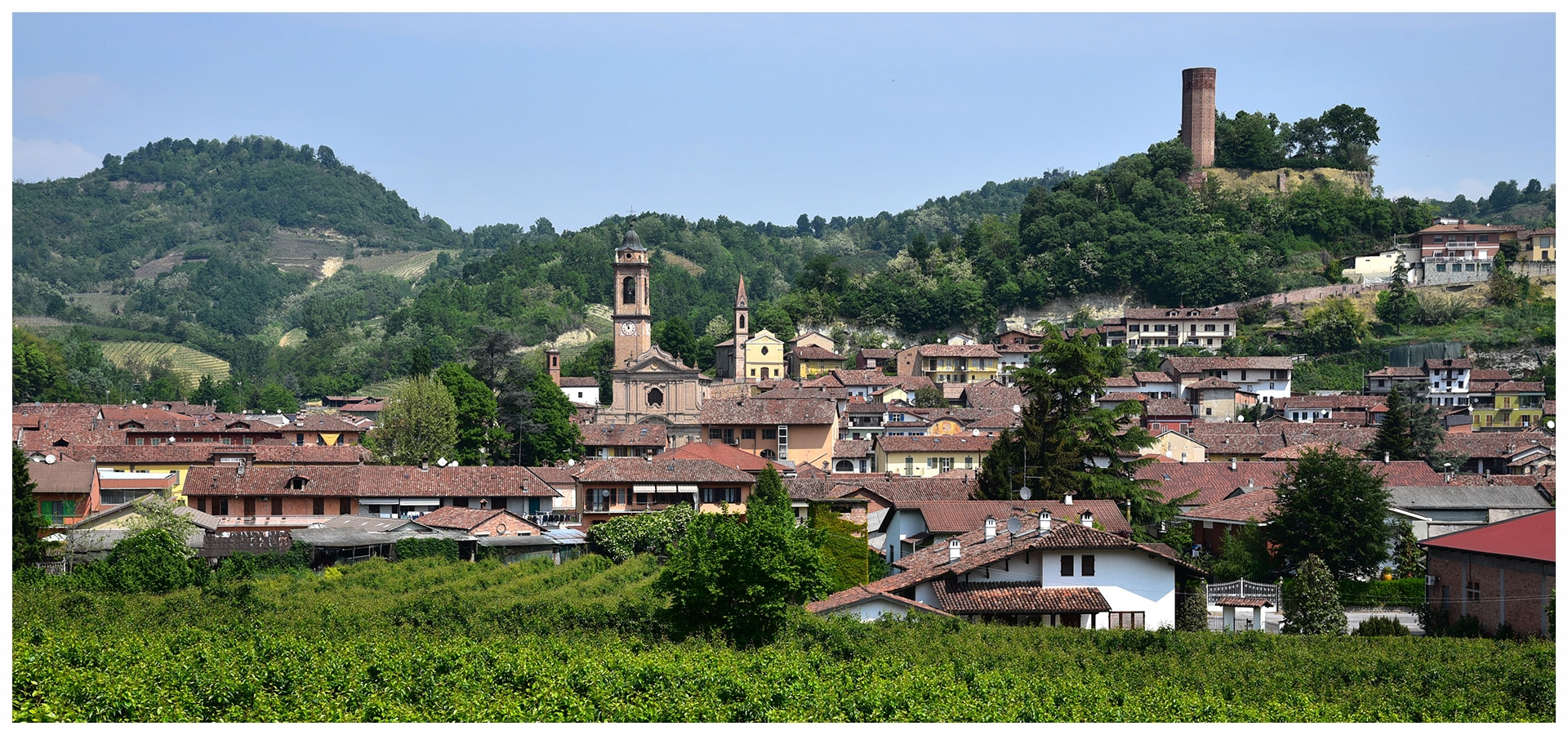 torre-di-corneliano d'alba langhe e roero comune piemonte turismo .jpg