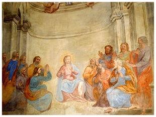 Confraternita_della_Santissima_Trin_ità_in_Cortemilia_-_Cristo_appare_agli_apostoli..jpg