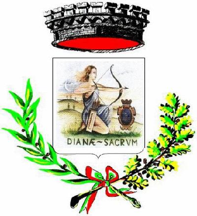 VISIT DIANO D'ALBA -