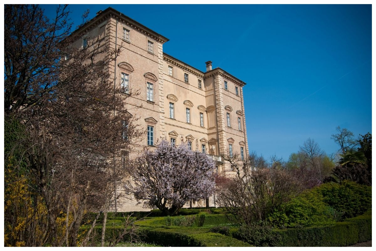Govone-Castello.jpg