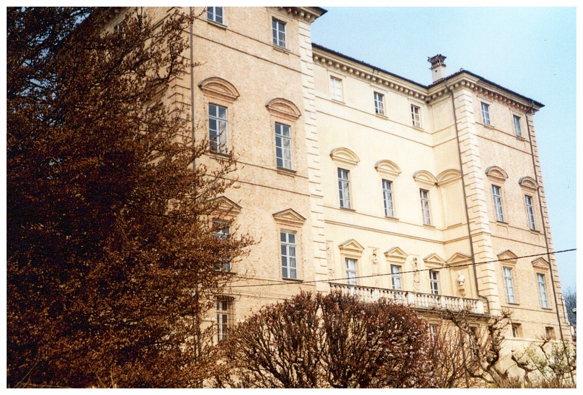 Govone-Cuneo-Castello.jpg