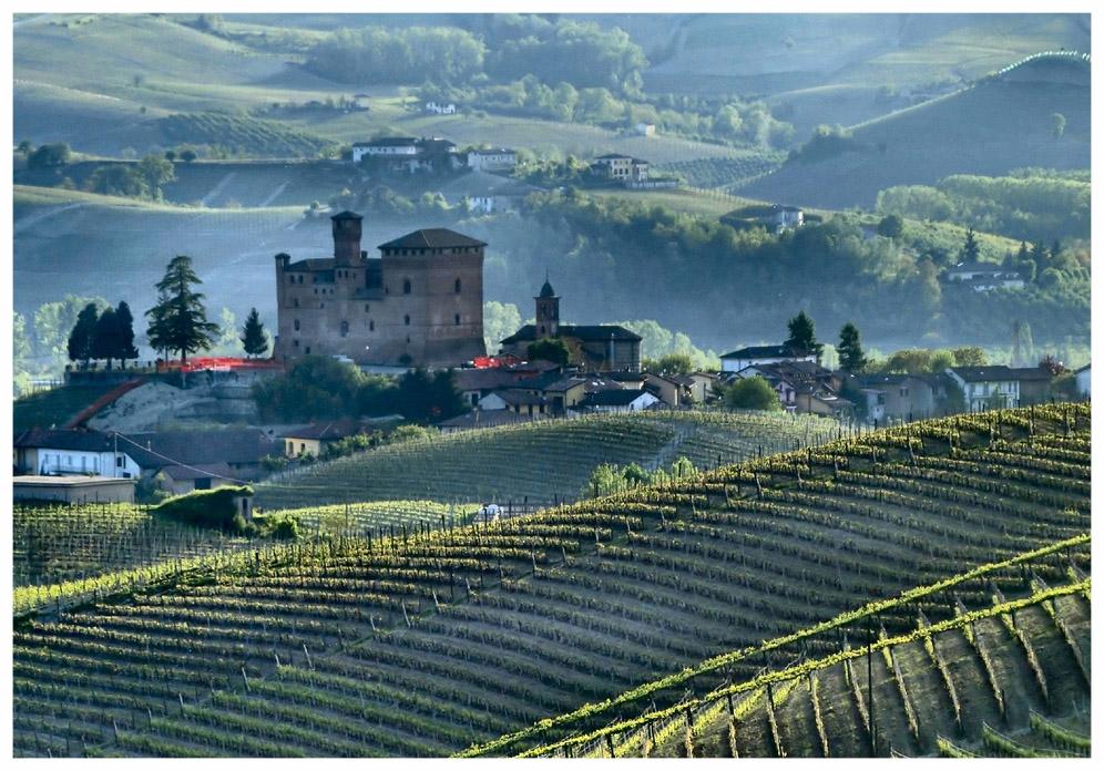 castello-di-grinzane-cavour-2.jpg