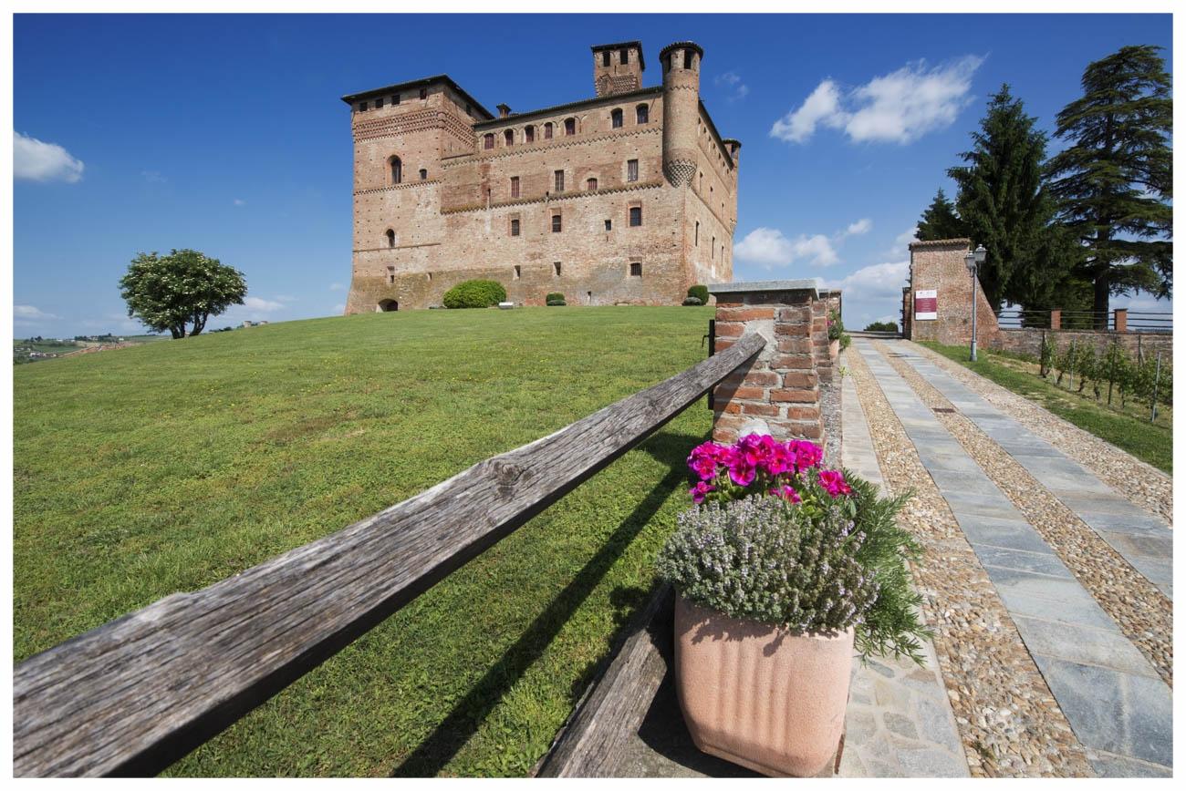 Castello-Grinzane-Cavour-image11.jpg