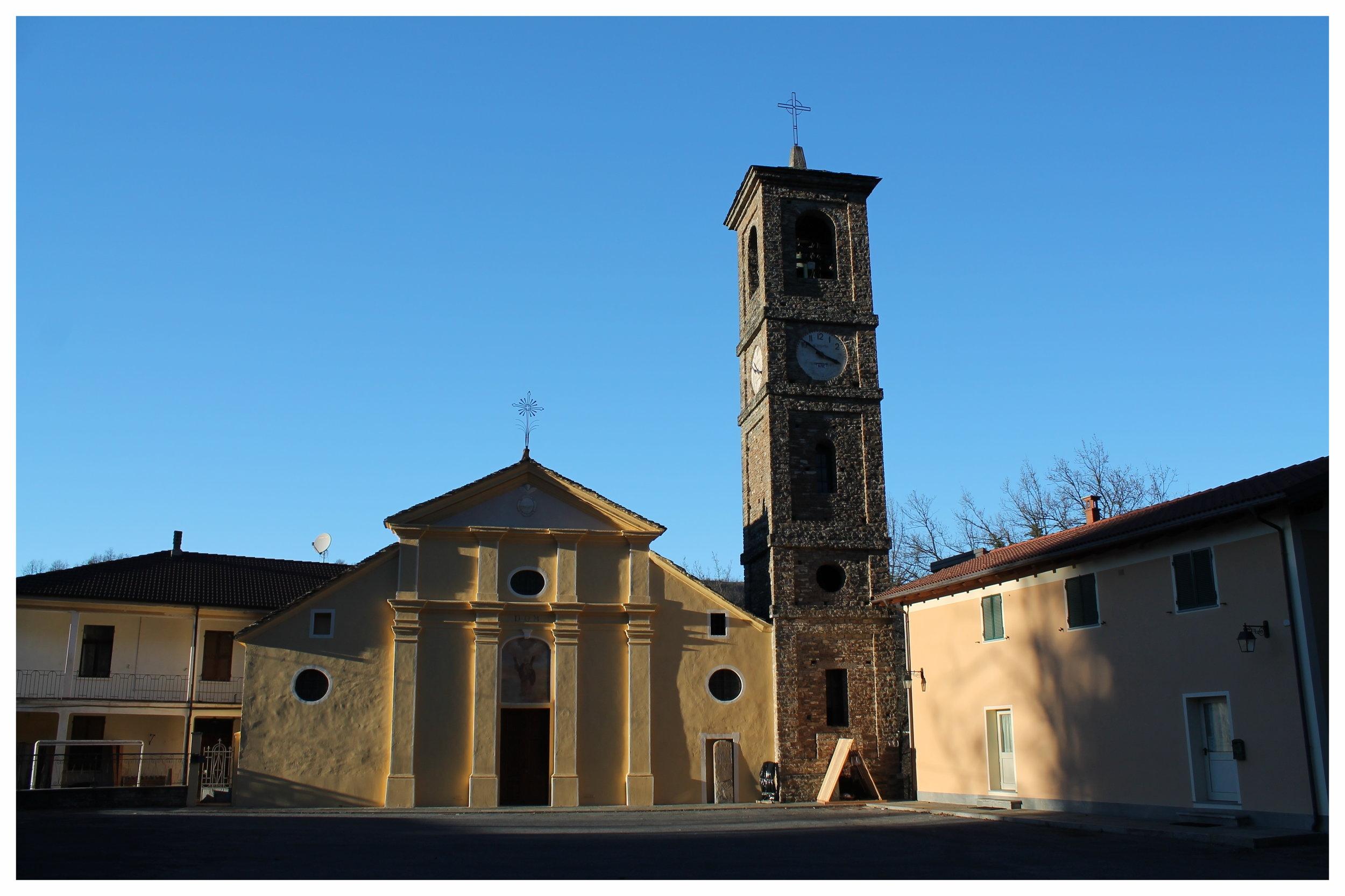 Igliano_-_Parrocchiale_di_SantAndrea_Apostolo.jpg