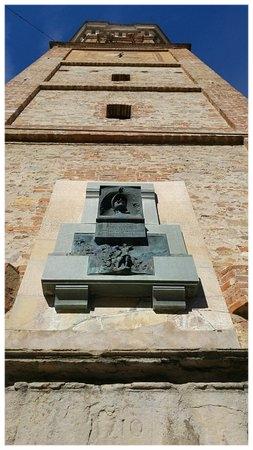 torre-campanaria-di-la MORRA.jpg