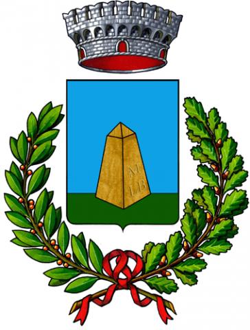 VISIT LEQUIO BERRIA -
