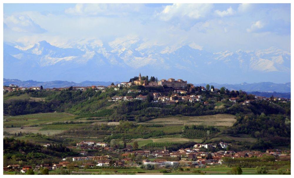 Magliano-Alfieri1.jpg