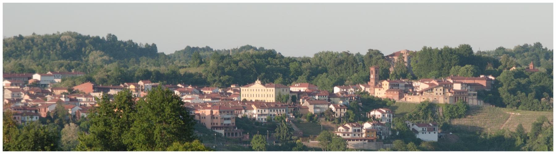 comune di montà langhe roero piemonte ecomuseo castello.jpg
