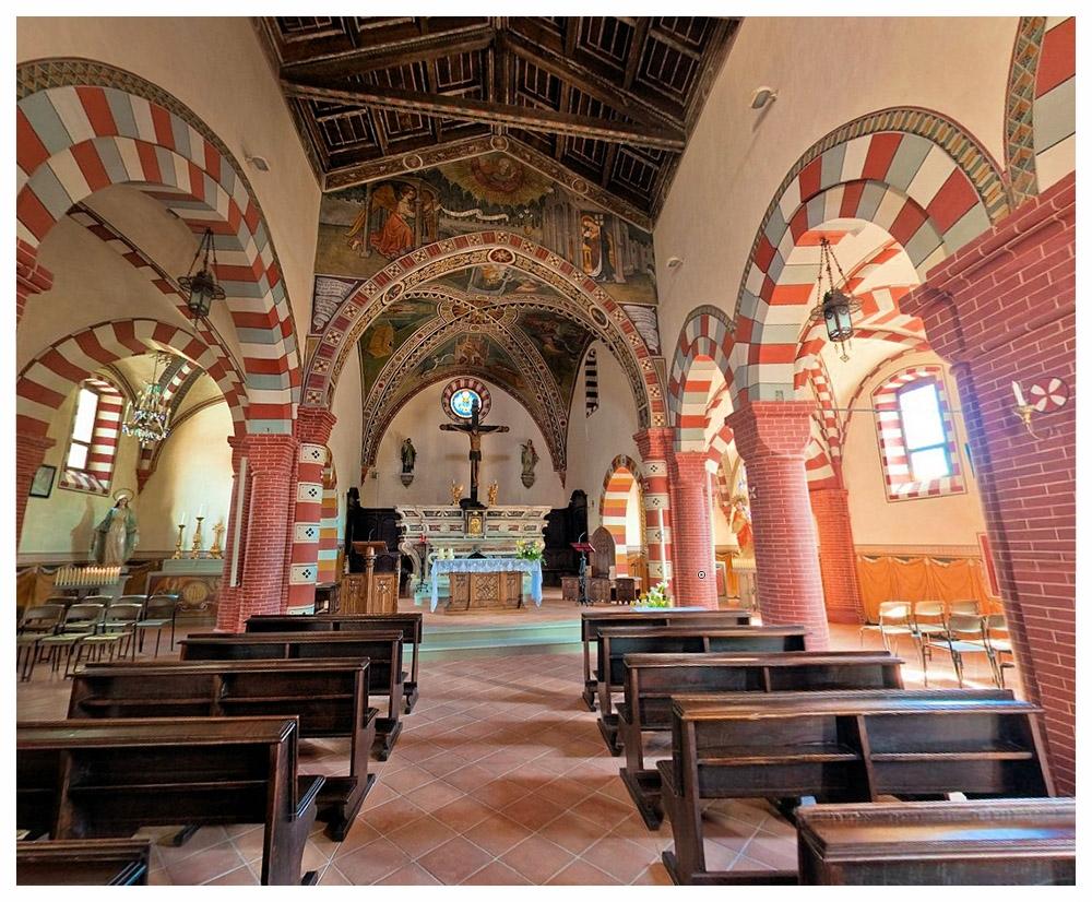 parrocchiale.jpg