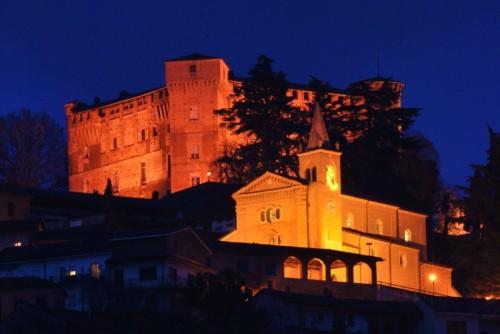 castello-monticello-dAlba.jpg