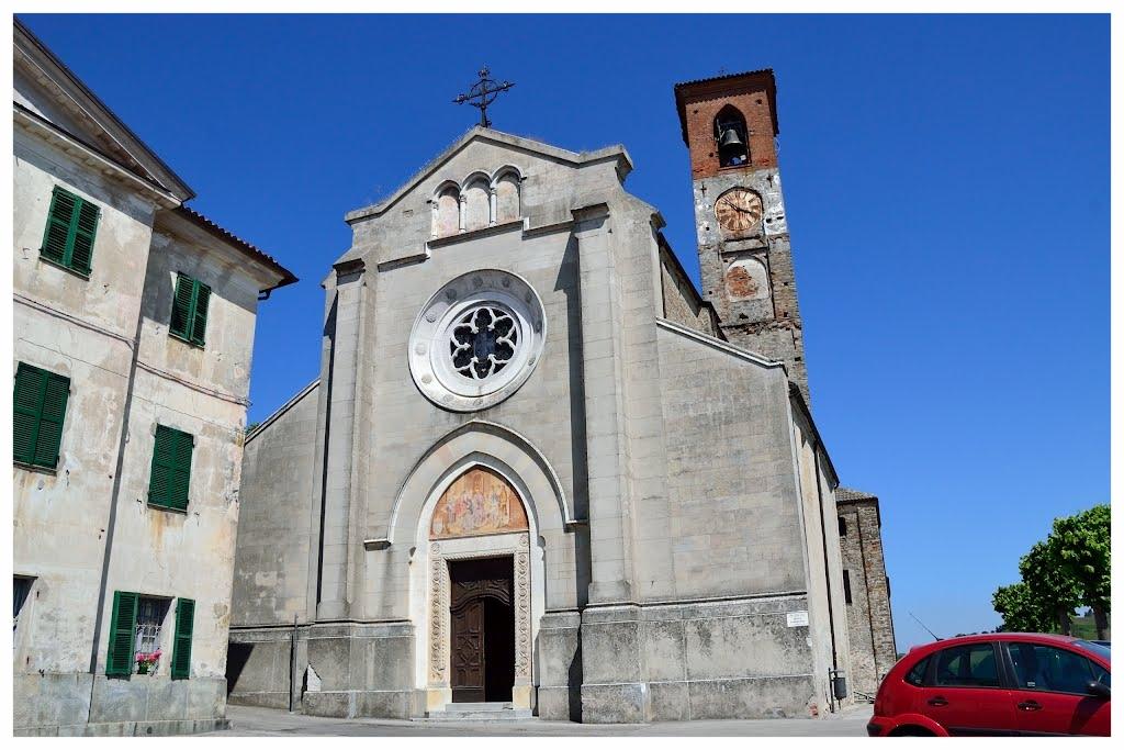 Murazzano-Parrocchiale-di-San-Lorenzo.jpg