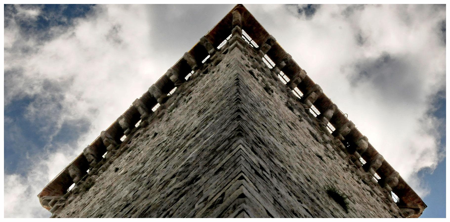 torre-di-murazzano-3.jpg