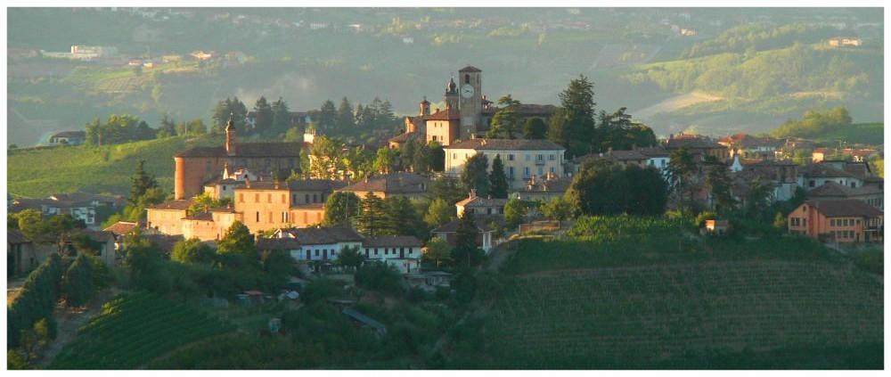 Paesaggio_di_Neviglie COMUNE LANGHE ROERO PIEMONTE TURISMO TOUR ITINERARI VISITA LE LANGHE COSA VEDERE.jpg