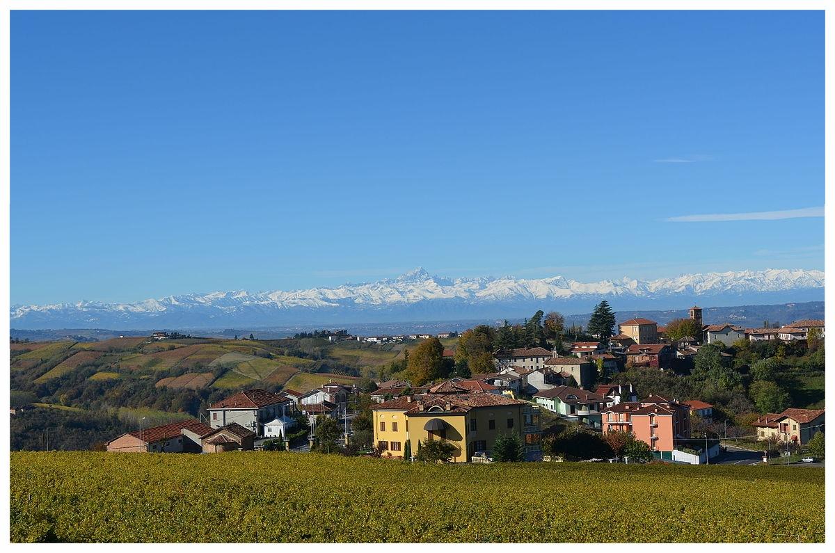 Paesaggio_di_Neviglie COMUNE LANGHE ROERO PIEMONTE TURISMO TOUR ITINERARI VISITA LE LANGHE.JPG