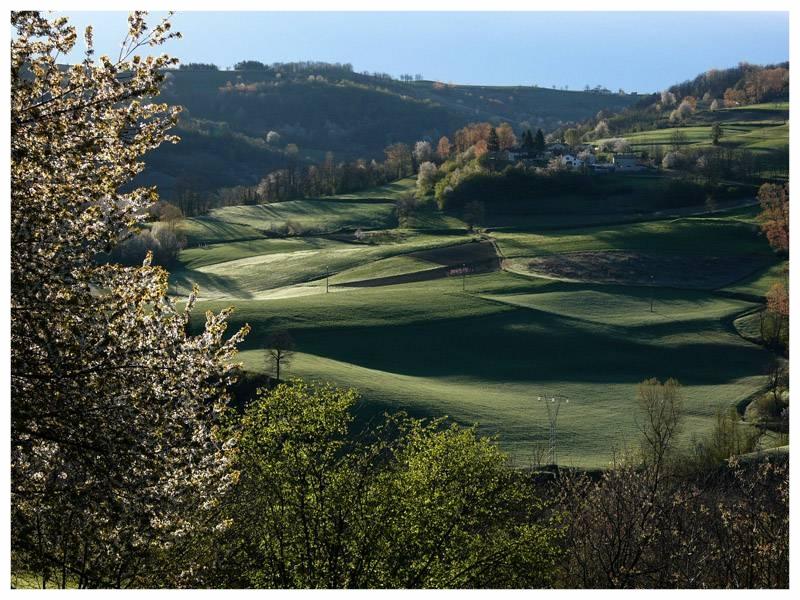 21 la valle del  rio Bovina a Paroldo_bootstrap_fullscreen.JPG
