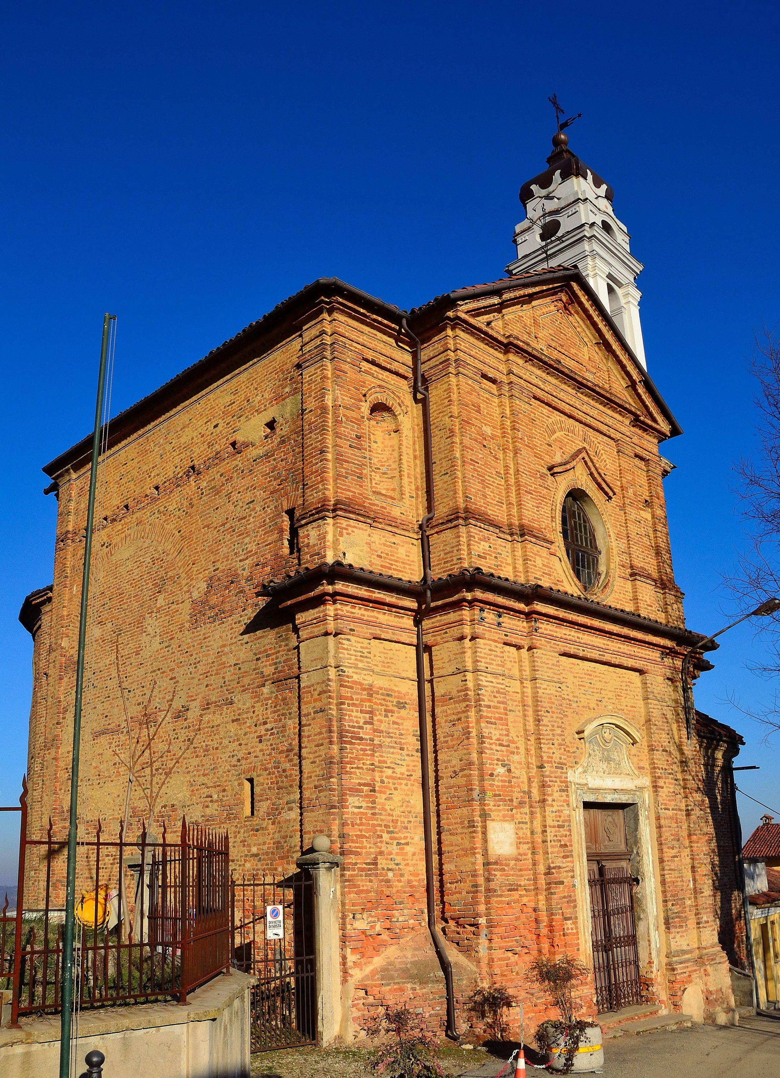 Chiesa_di_Sant'Agostino_-_Pocapaglia.JPG