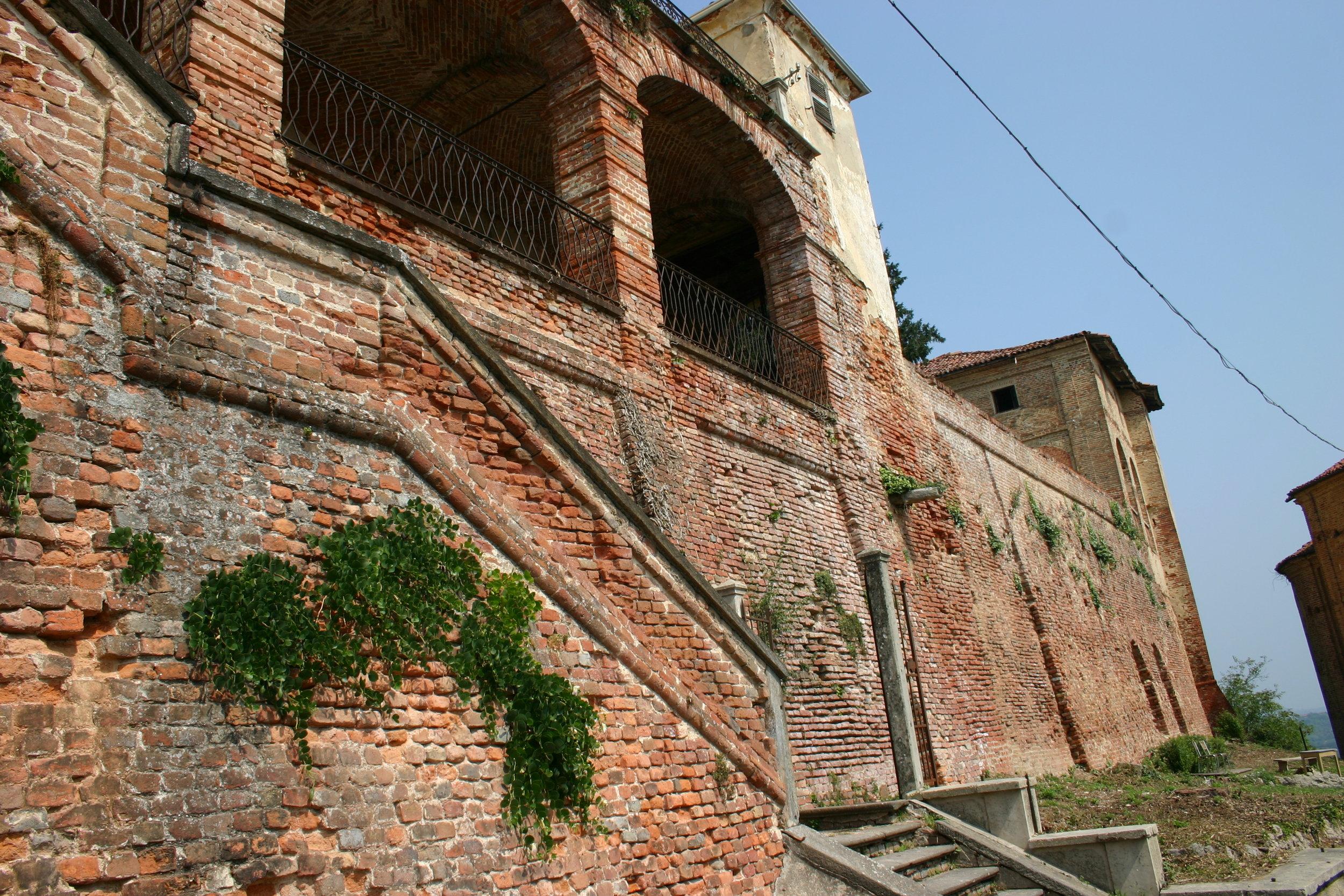 Pocapaglia_castello2.jpg