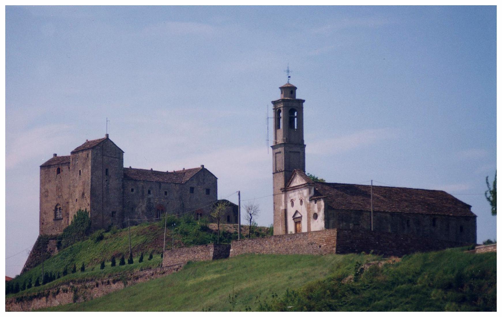 Prunetto turismo in langa piemonte langhe roero tour percorsi itinerari turistici  castello guide.jpg