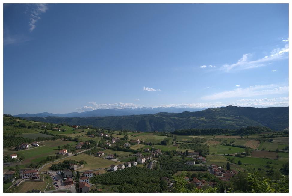 panorama-prunetto.jpg