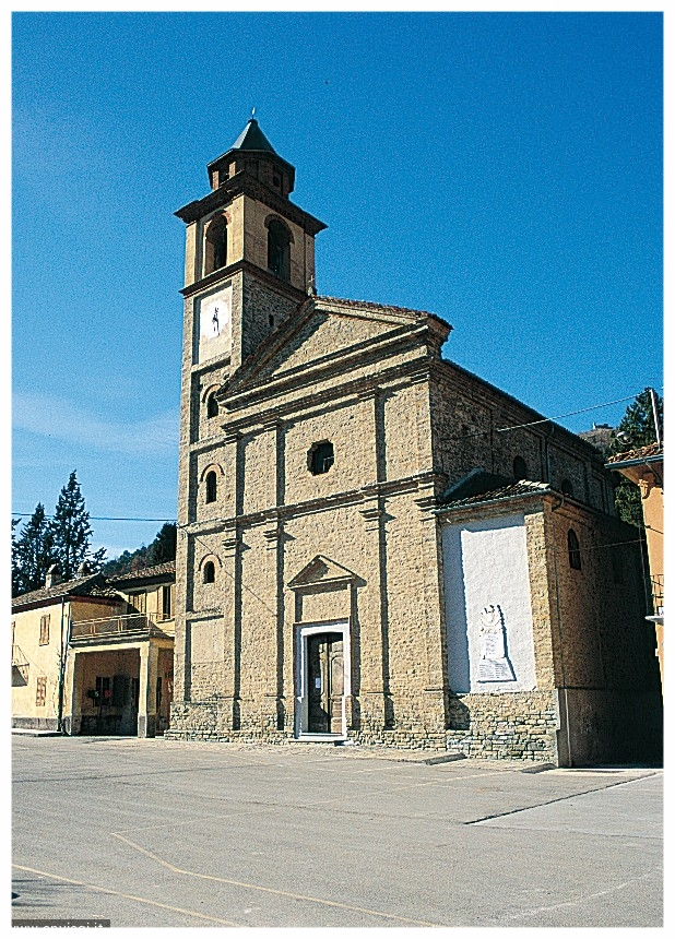 rocchetta belbo piemonte langhe e roero turismo visita chiese.jpg