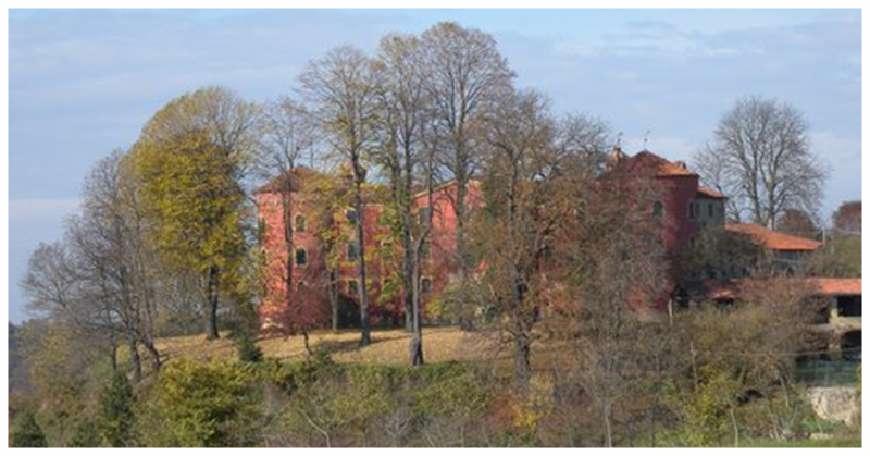 sale delle langhe castello rosso piemonte.jpg