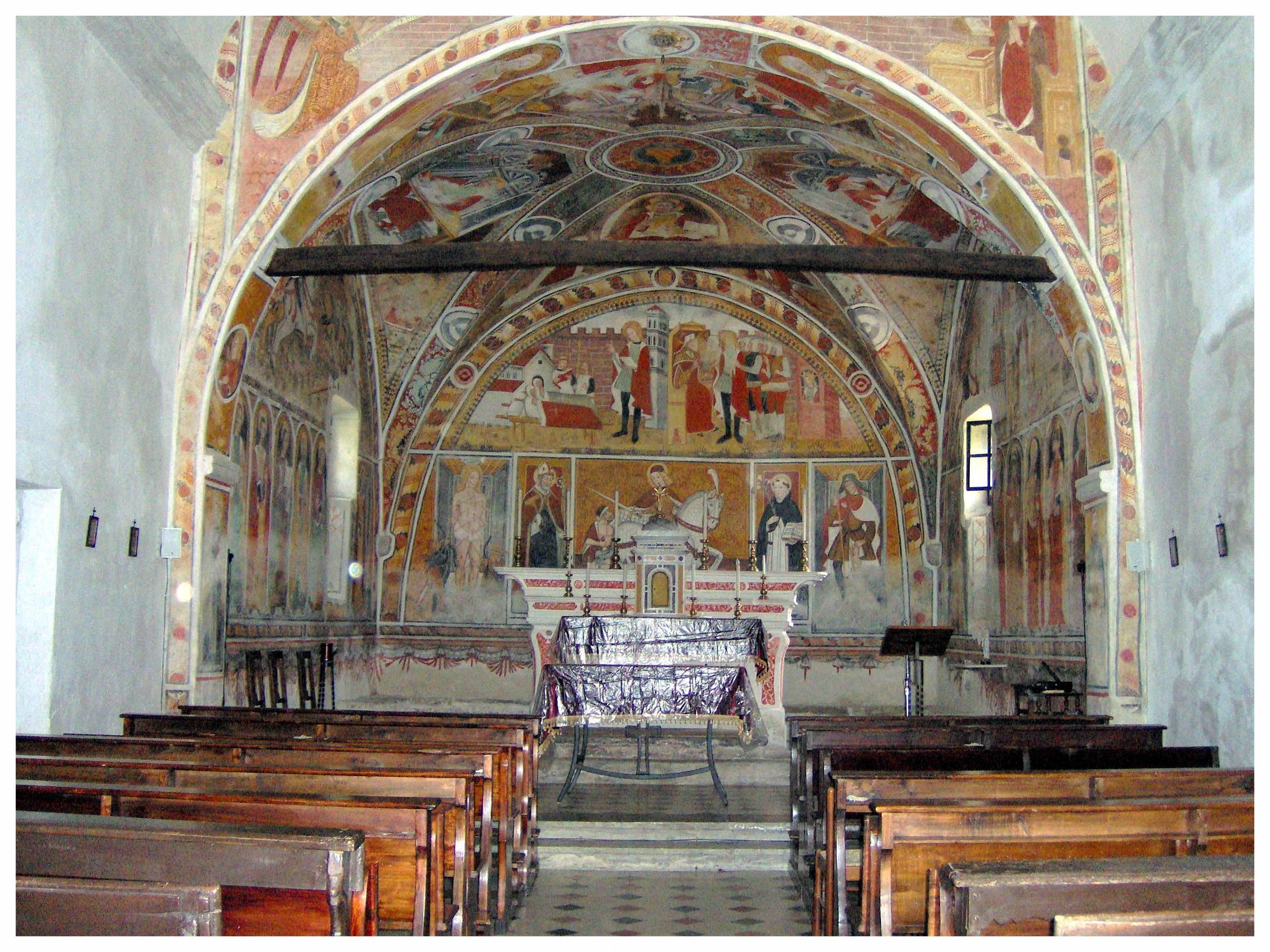 saliceto cuneo piemonte comune langhe roero turismo affreschi storia cultura.jpg