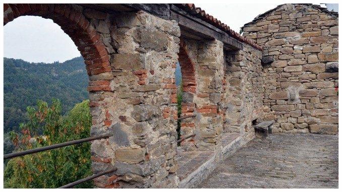 San-Benedetto-678x381.jpg