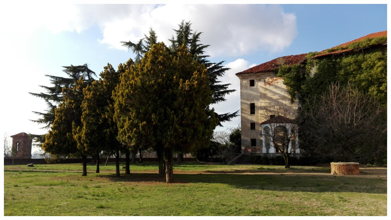 Il-giardino-e-il-pozzo-di-Sanfrè-e1460619367815 (1).jpg