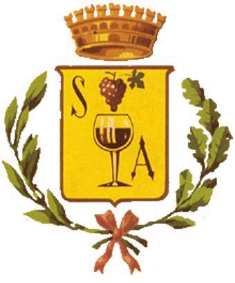 VISIT SERRALUNGA D'ALBA -