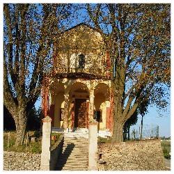 somano piemonte langhe roero turismo percorsi turistici initerari tour  chiese.jpg