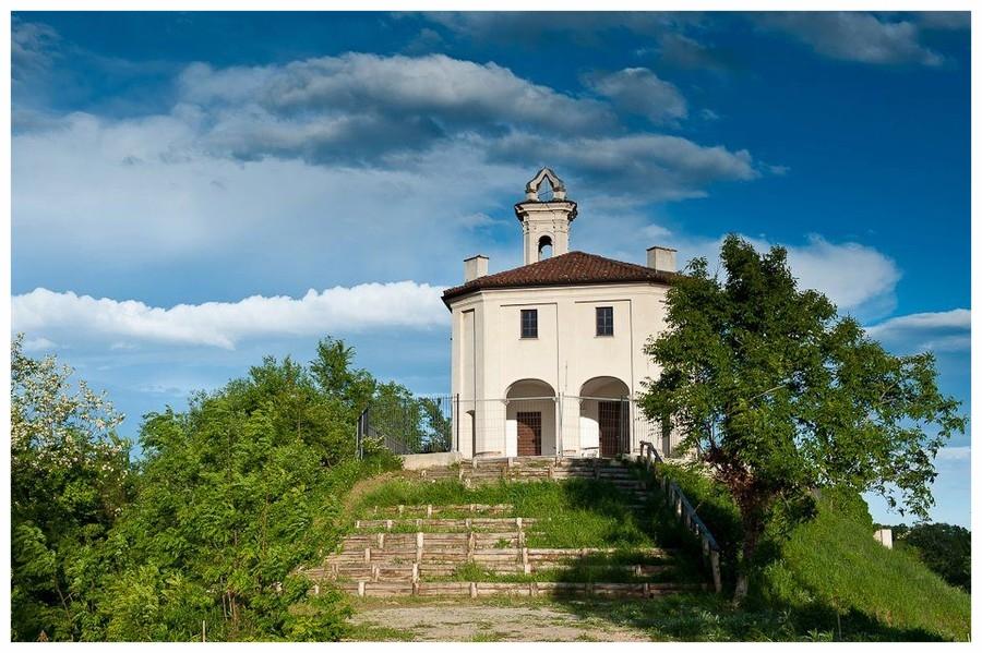 SOMMARIVA PERNO LANGHE ROERO PIEMONTE TURISMO TOUR PERCORSI TURISTICI  CULTURA.jpg