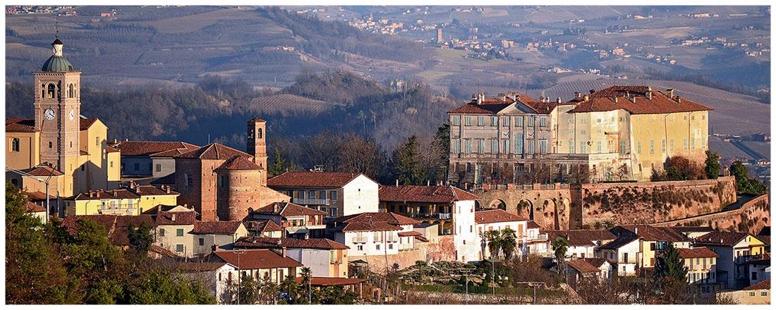 SOMMARIVA PERNO LANGHE ROERO PIEMONTE TURISMO TOUR PERCORSI TURISTICI  ERCORSI.jpg