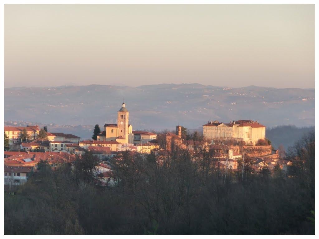 SOMMARIVA PERNO LANGHE ROERO PIEMONTE TURISMO TOUR PERCORSI TURISTICI .jpg