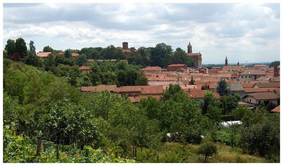 Panorama_Porta_del_Roero SOMMARIVA BOSCO.JPG