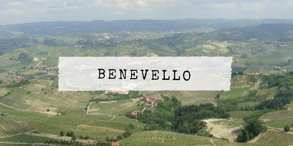 BENEVELLO
