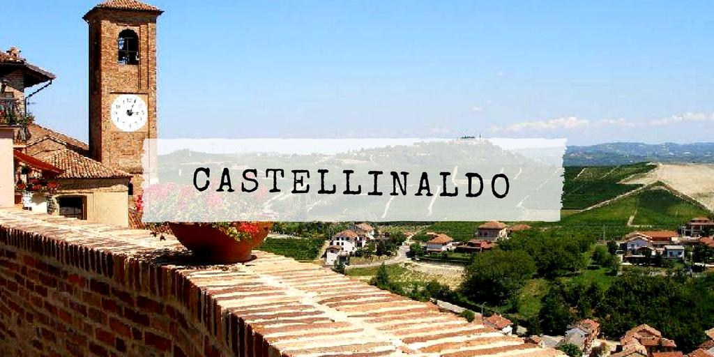 CASTELLINALDO